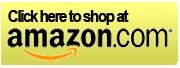 Post 21 Club's Amazon Shop