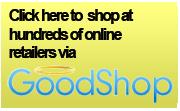 Post 21 Club The Good Shop