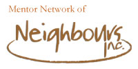 Mentor Network of Neighbours Inc.