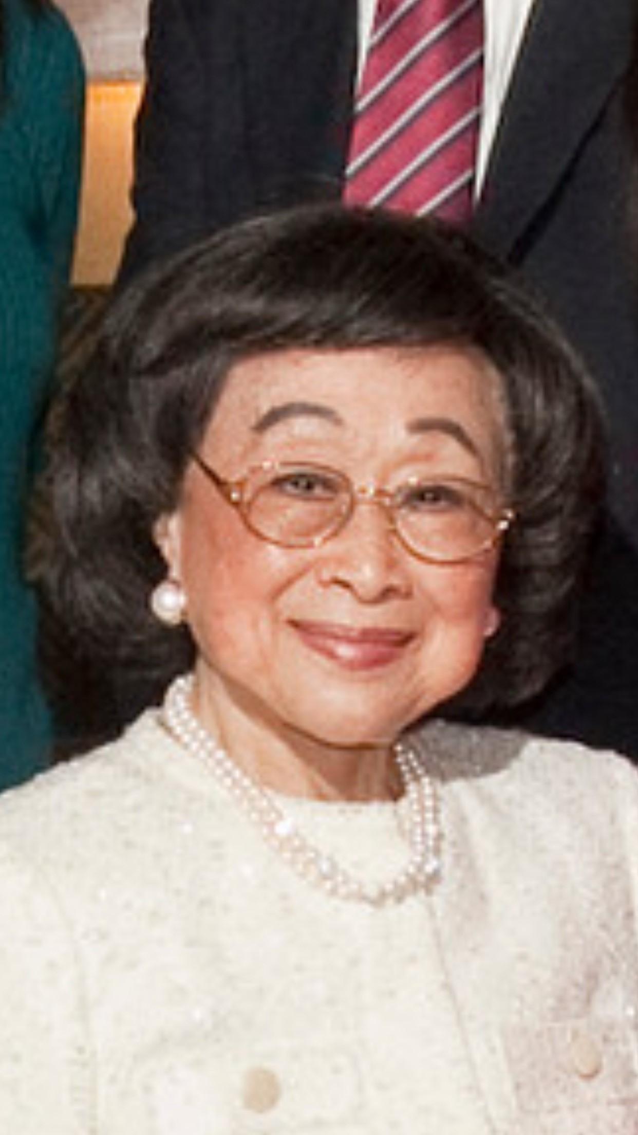 Jean Lam